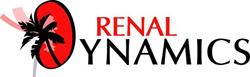 Renal Dynamics