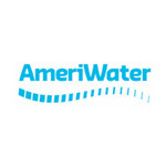 Ameriwater