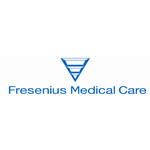 Fresenius-medical-care