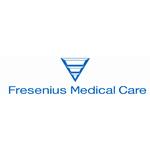 Fresenius-medical-care