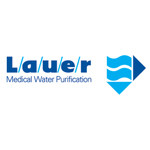 Lauer-medical-water-purification
