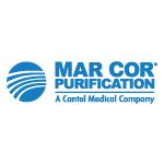 Marcor-purification